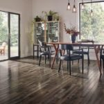 Armstrong Hardwood Hickory - Inspired Gray