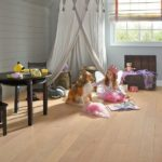 Armstrong Hardwood Maple - Misty Forest