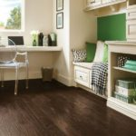 Armstrong Hardwood Red Oak - Brown Bear