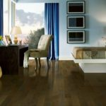 Armstrong Hardwood Walnut - Deep Twilight