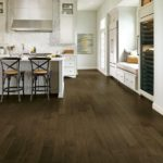 Armstrong Hardwood Walnut - Flint Hill