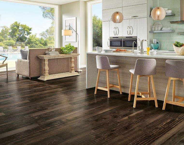 Armstrong Vct Tile >> Armstrong Woodland Relics Hardwood Mixed Species – Storied