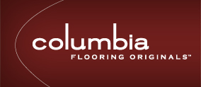 columbia-hardwood-flooring