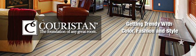 Couristan Carpet Couristan Carpet Tile Mccurley S
