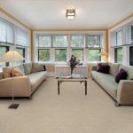 Dixie Carpet ENGLEWOOD