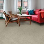 Dixie Carpet Raffia