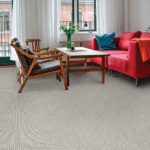 Dixie Carpet St. Barts