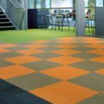 Godfrey Hirst Carpet 06