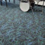 Godfrey Hirst Carpet 12