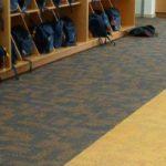 Godfrey Hirst Carpet 13
