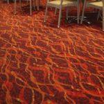 Godfrey Hirst Carpet 14