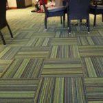 Godfrey Hirst Carpet 16