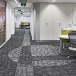 Godfrey Hirst Carpet 17