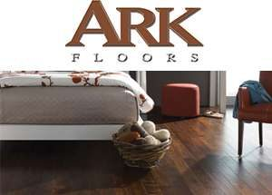 ARK Hardwood Flooring