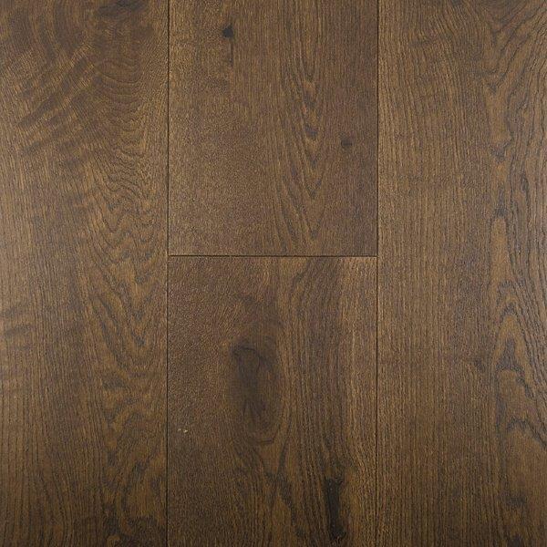Allwood Hardwood Vineyard Malbec Mccurley S Floor