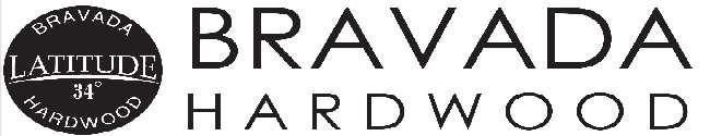 bravada-hardwoods