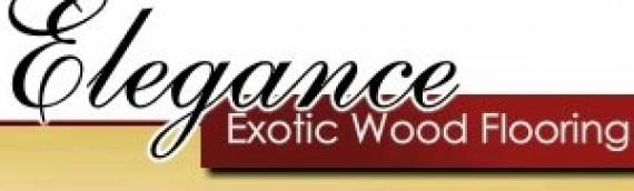 elegance-hardwood-flooring