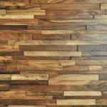 Johnson Hardwood Acacia Aspen