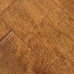 Johnson Hardwood Birch Palisades