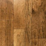 Johnson Hardwood Hickory Amalfi