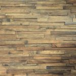 Johnson Hardwood Hickory Arapahoe