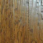 Johnson Hardwood Hickory Bristol