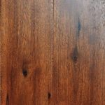 Johnson Hardwood Hickory Scotch
