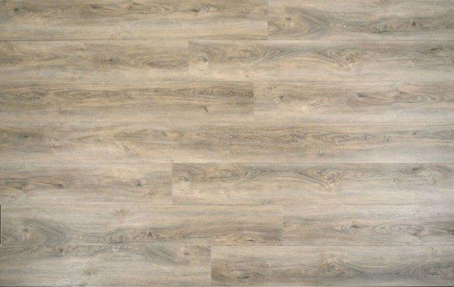 Johnson Hardwood Lanai Mccurley Floor Center Inc Carpet Lamiante Lvt Tile