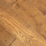 Johnson Hardwood Oak Suffolk