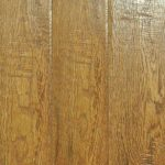 Johnson Hardwood Texas Oak Austin