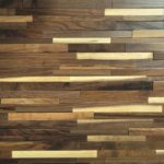 Johnson Hardwood Walnut Breckenridge
