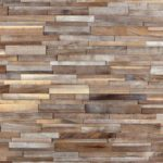 Johnson Hardwood Walnut Copper Mountain