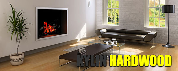 kylin-hardwood-flooring