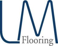 lm-hardwood-flooring