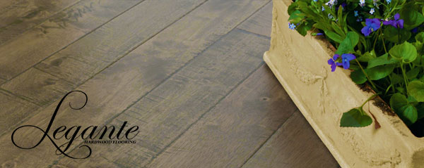 Legante Hardwood Flooring Mccurley S Floor Center Inc