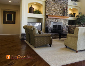 lexfloor-hardwood-flooring
