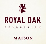 Royal Oak Maison Hardwood