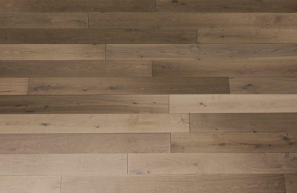 D M Hardwood Flooring Mccurley S