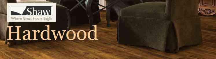Shaw Hardwood Flooring - Shaw Wood Flooring – Gurus Floor