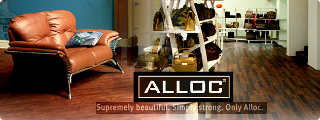 alloc-laminate-flooring