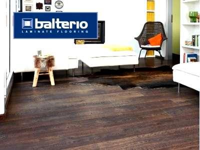Balterio Laminate Flooring Mccurley S