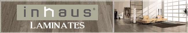 Inhaus Laminate