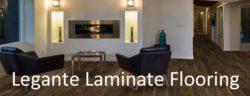 Legante Laminate Flooring