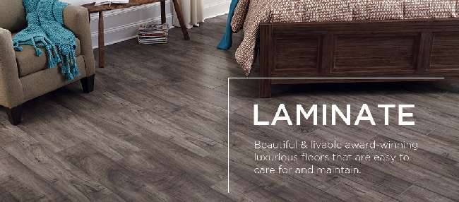 Mannington Laminate Flooring Sles Carpet Vidalondon