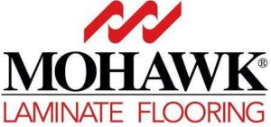 Mohawk Laminate Flooring