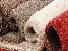 remnant-carpet