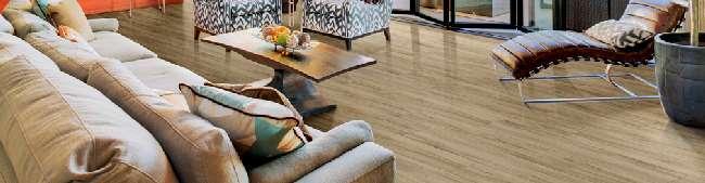 Timeless Luxury Plank | Tile