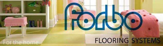Forbo Vinyl Flooring