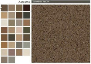 Camelot Carpet Astratto