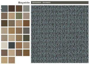Camelot Carpet Bayside